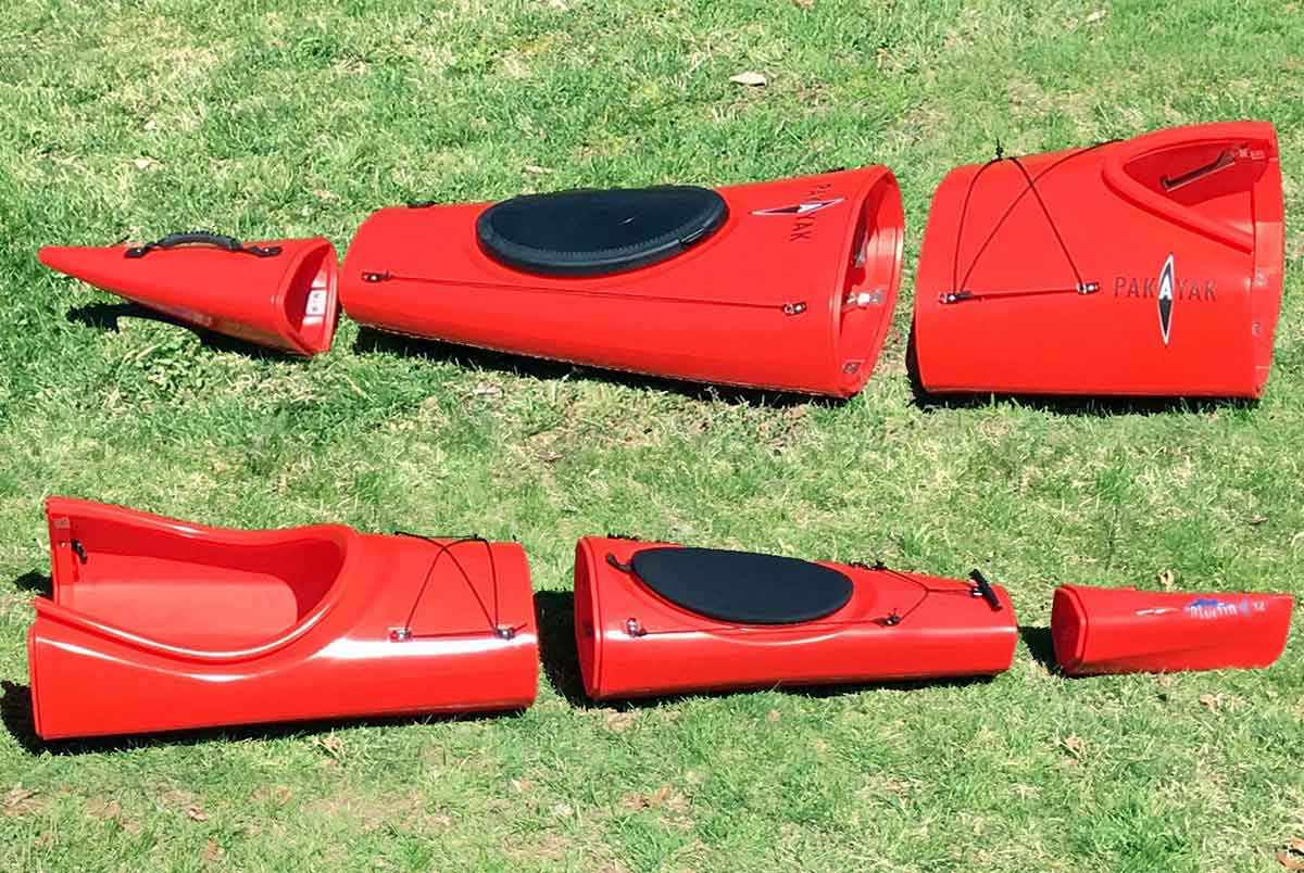 : sectional kayaks for sale - Sectionals, Sofas & Couches