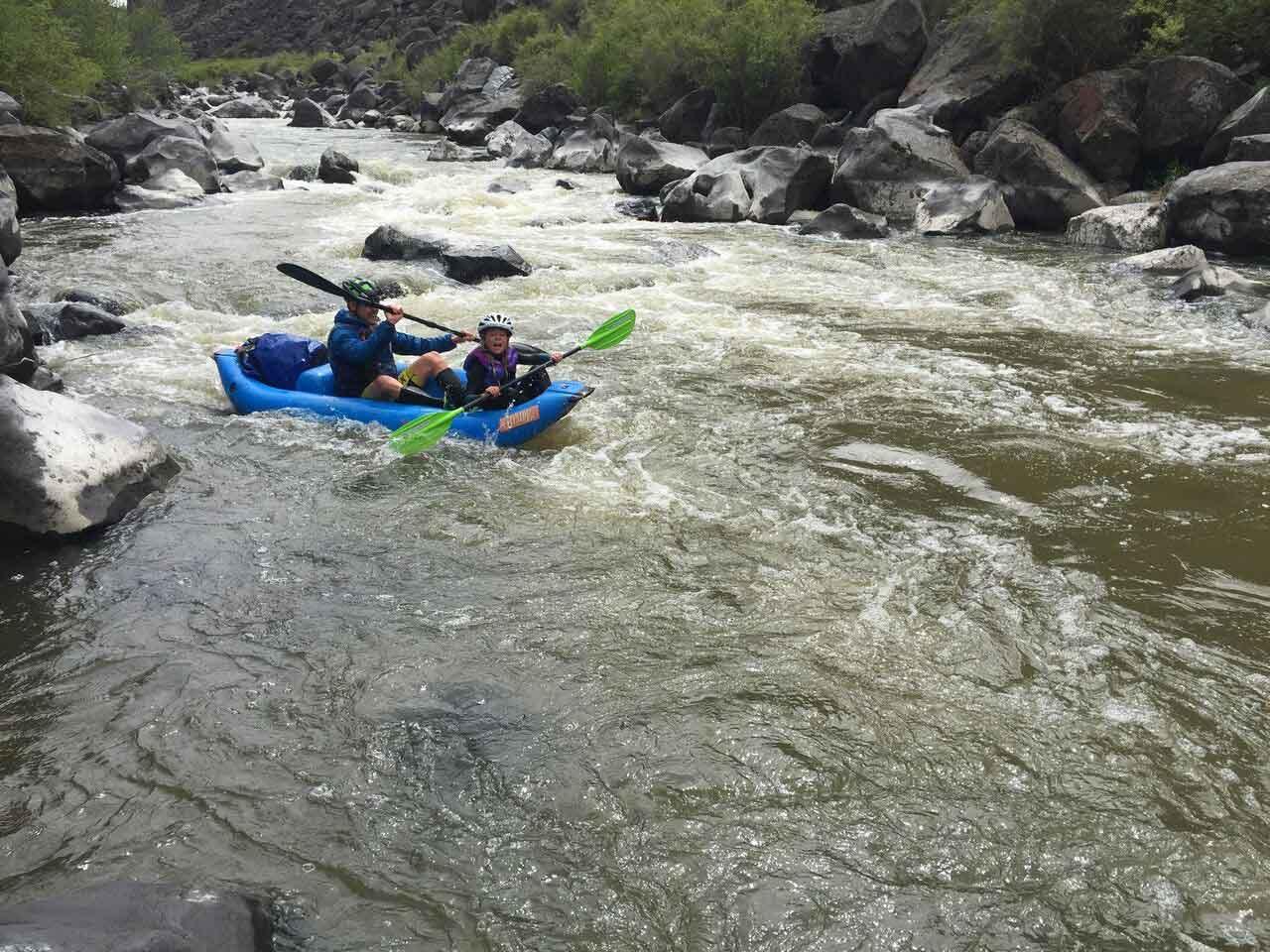 river-rafting-