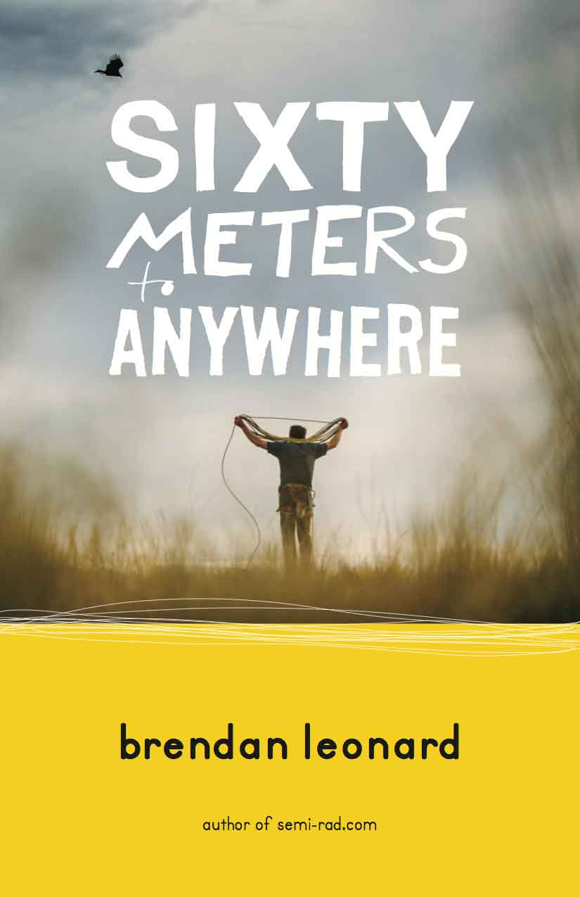 sixty-meters-anywhere