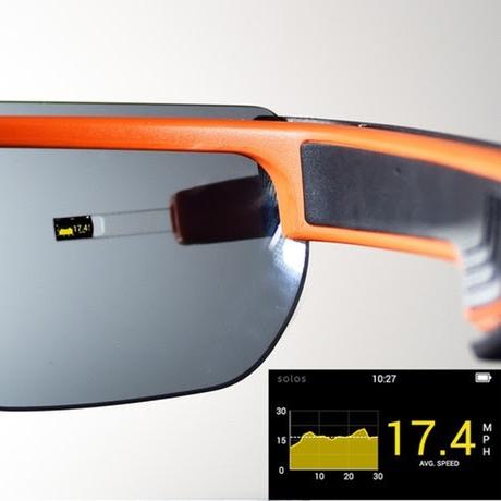 smart glasses 2