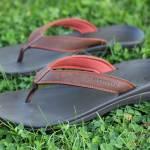 superfeet-sandal