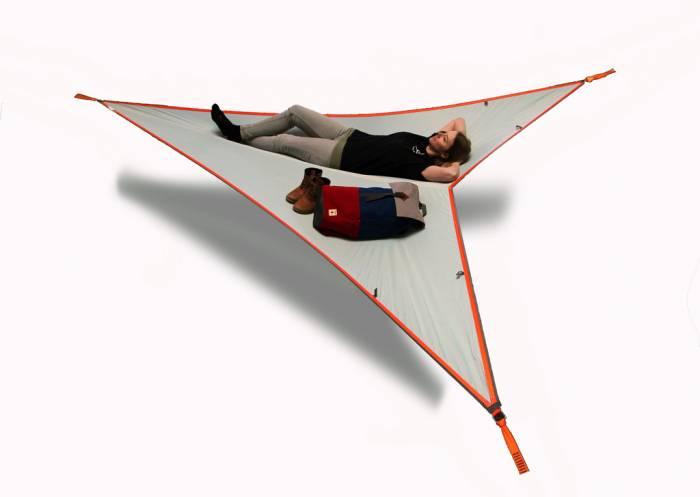 tentsile double hammock t mini