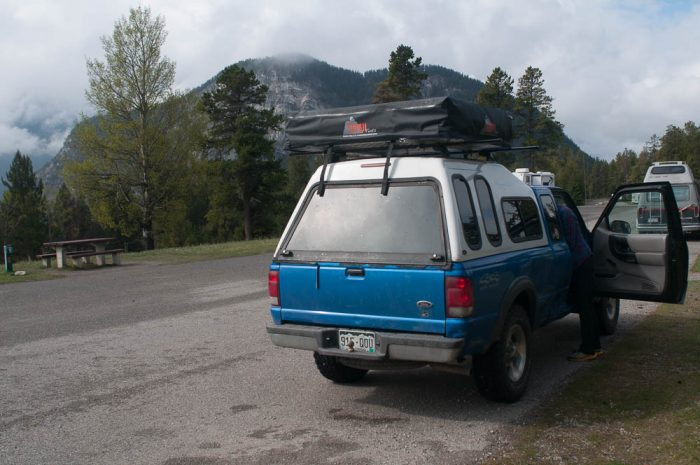 tepui rooftop tent review-1-3