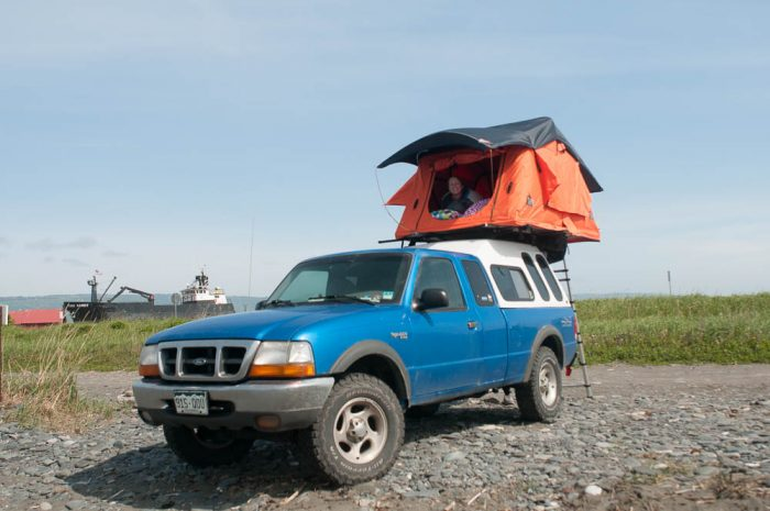 tepui rooftop tent review-3