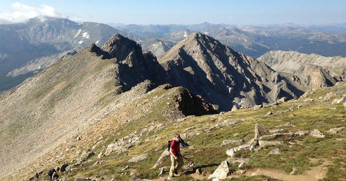 10 Essentials  Gear To Climb Colorado s 14ers  4c5c353e5