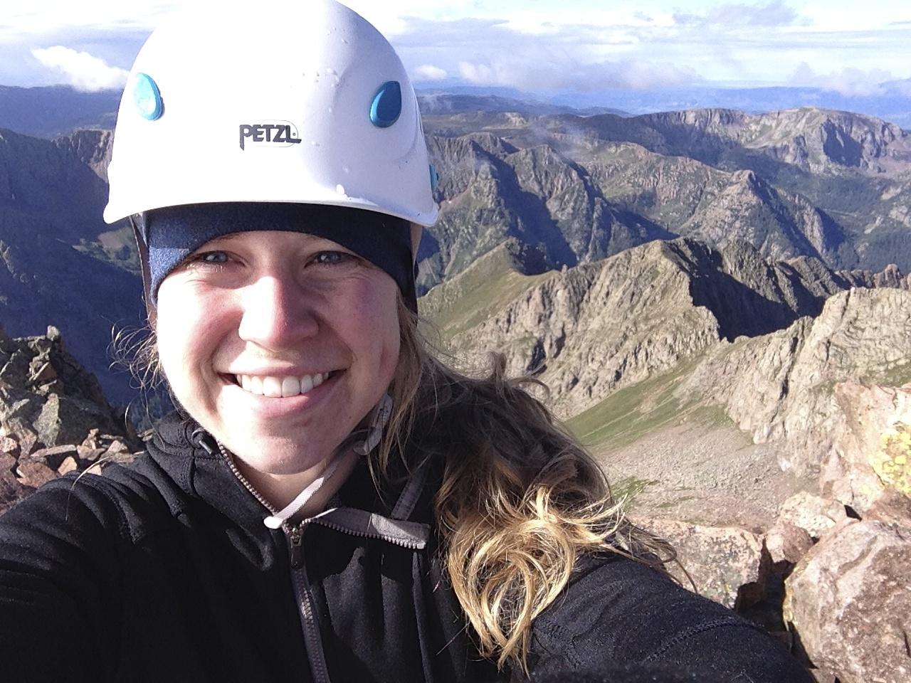 10 Essentials  Gear To Climb Colorado s 14ers  fa78949de