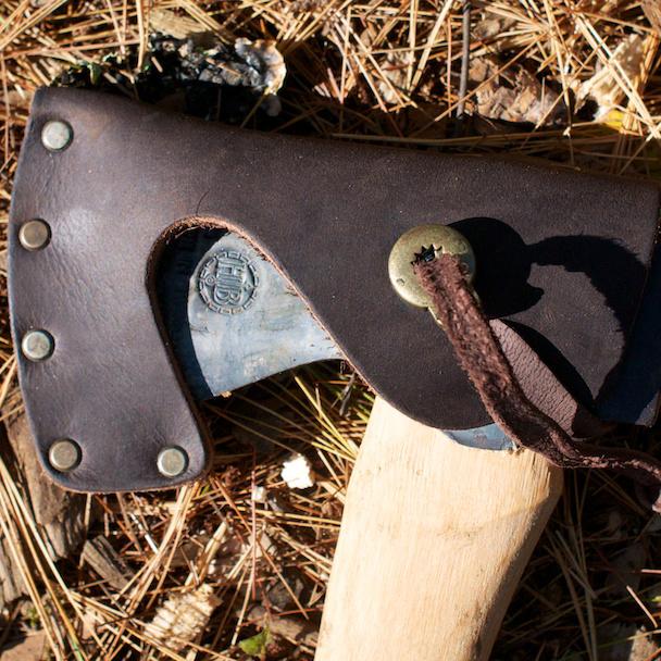 Hults-Bruk-Leather-Sheath