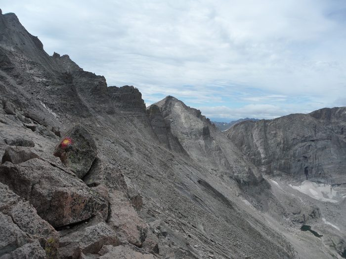 10 Essentials Gear To Climb Colorado S 14ers Gearjunkie