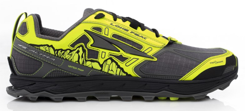 How to Choose the Best Trail Running Shoes: A No Bull Guide