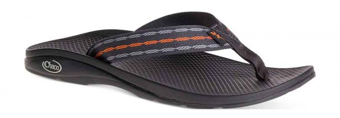 chaco-flip-flop