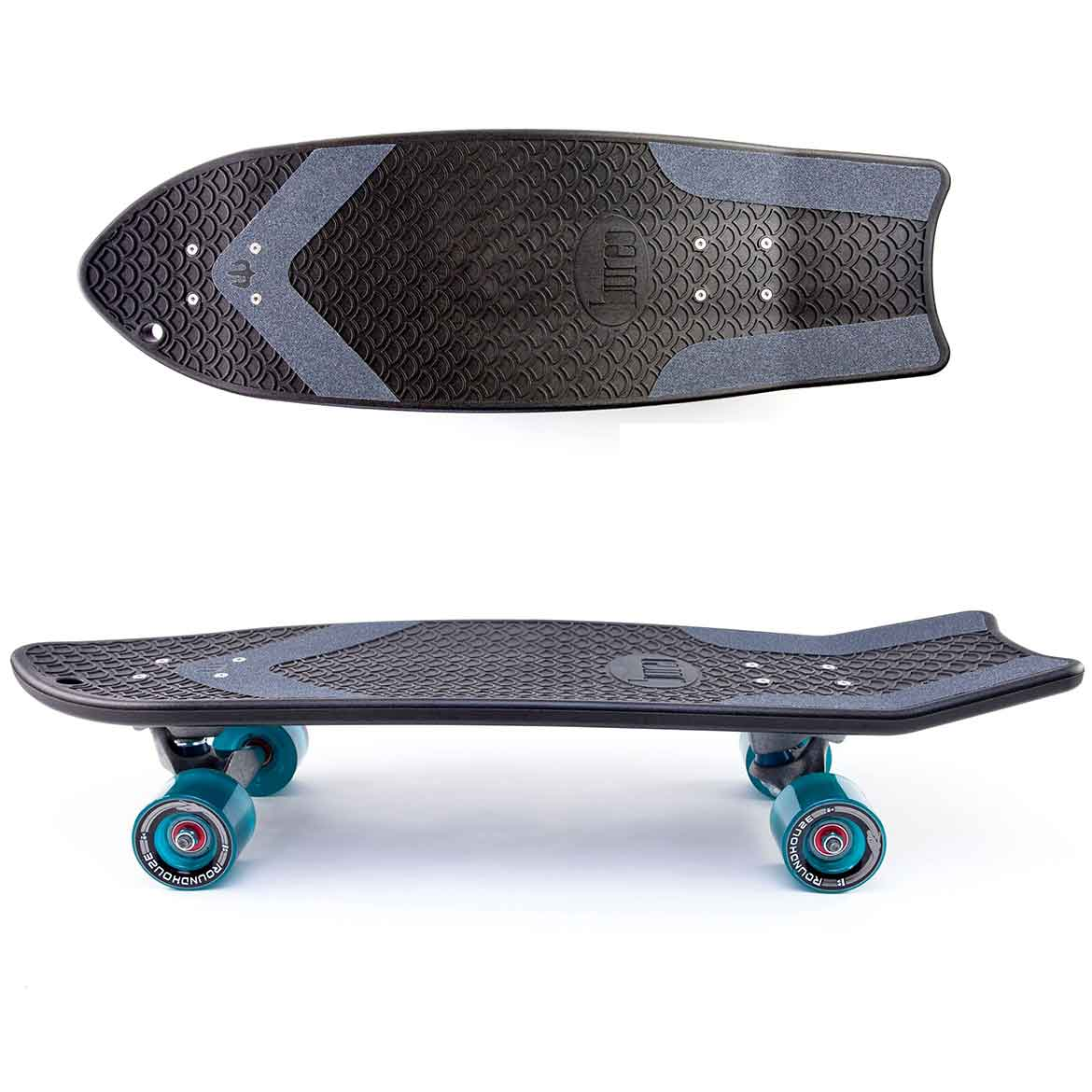 fishnet-skateboard