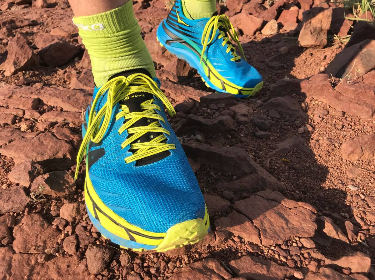 How To Choose The Best Trail Running Shoes A No Bull Guide Gearjunkie