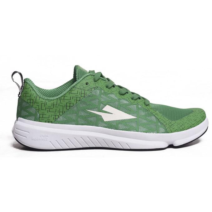 kenyan running shoe