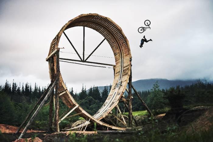 loop of doom