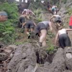 mount marathon
