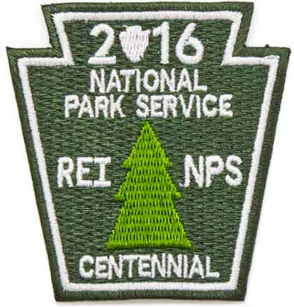 nps-patch