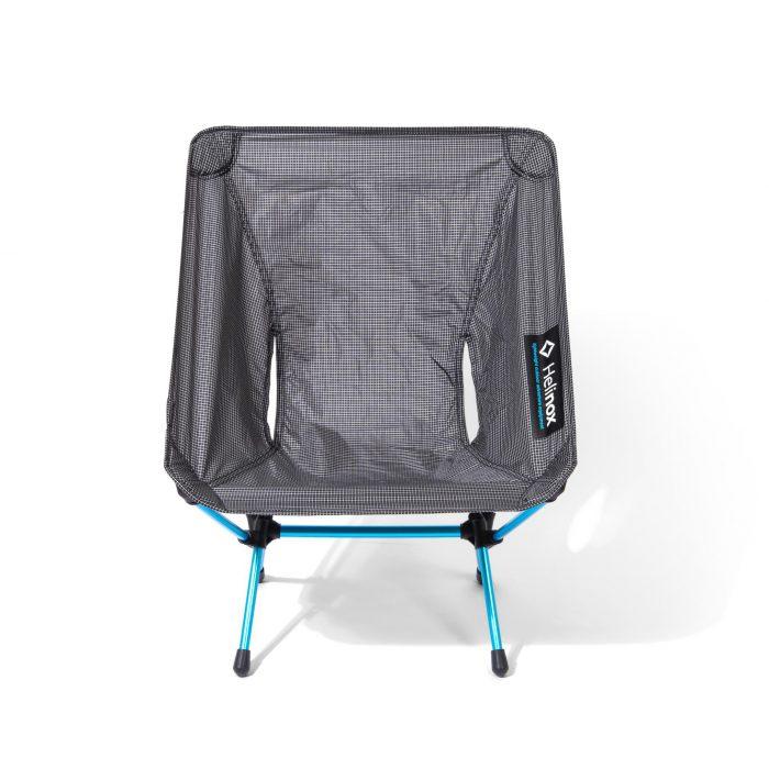 Chair ZERO_1