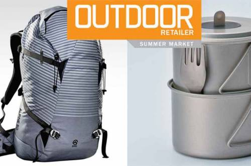 First-Look-or-show-Upcoming-2017-Outdoors-Gear
