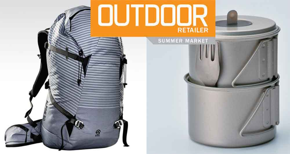 3ce75b04f9d8 First-Look-or-show-Upcoming-2017-Outdoors-Gear.jpg
