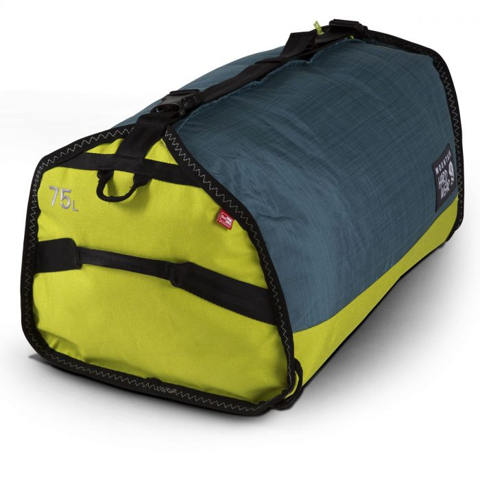 MountainHardwear_OutDry Duffel