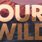 Our_Wild (1)