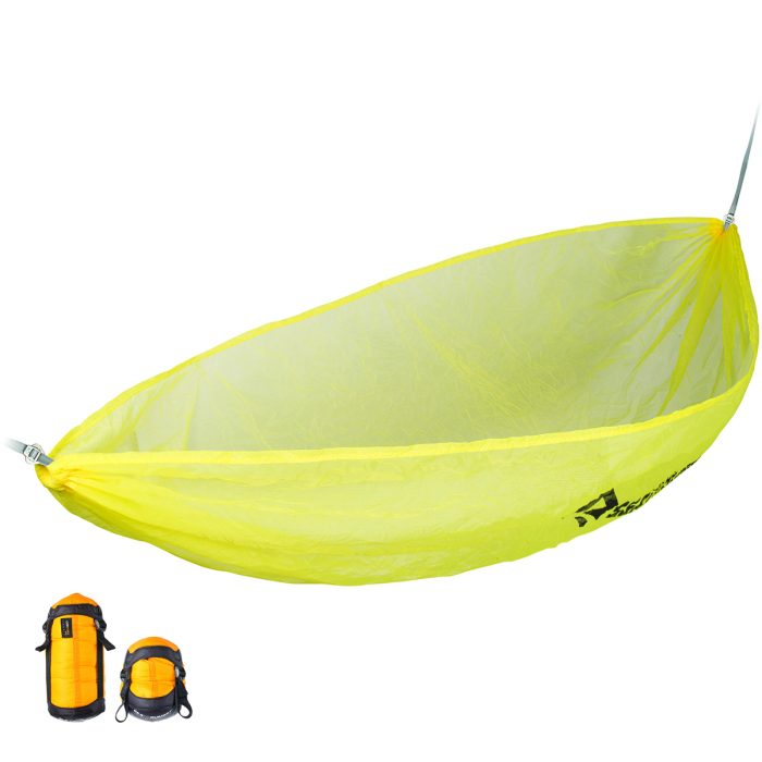 Sea_to_Summit_Ultralight_Hammock1