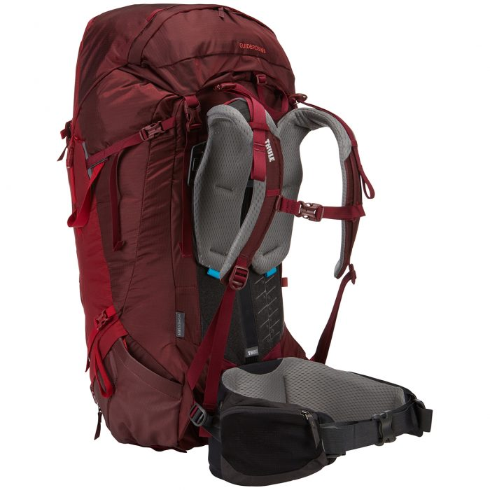 Thule_Guidepost_65L_W_Bordeaux_Back_222203