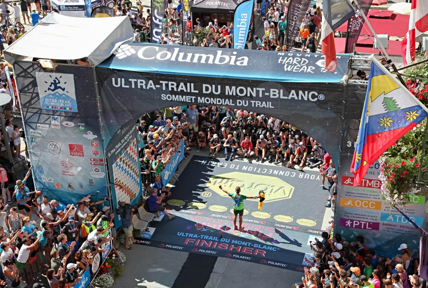 f8c1189c1 Trail Runner Suspended For Doping In UTMB   GearJunkie
