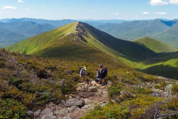 backpacking-northeast
