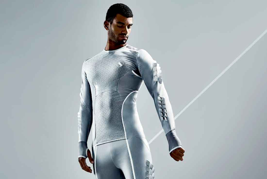 condom-track-suit