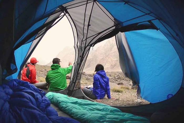 inside-the-tent
