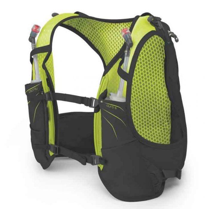 osprey-hydration-vest