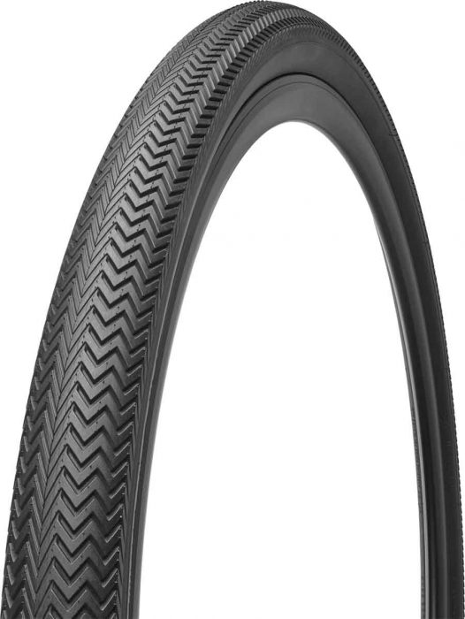 specialized bike tire