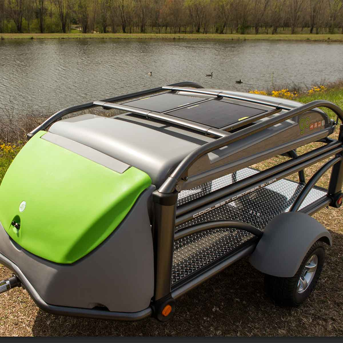 sylvan-trailer-with-solar