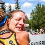 ultra-marathon-finish-line