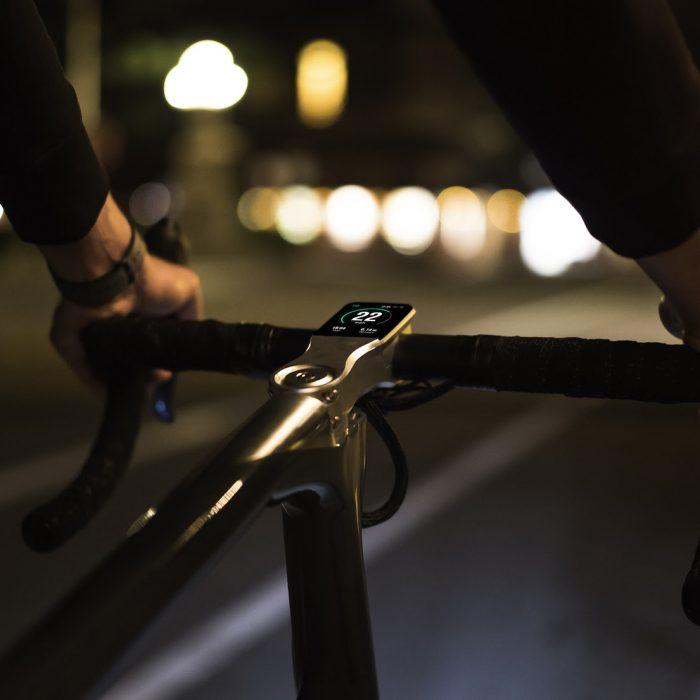 volata bicycle