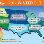 2017-winter-prediction