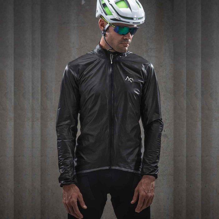 7mesh-gore-tex-jacket-lightest