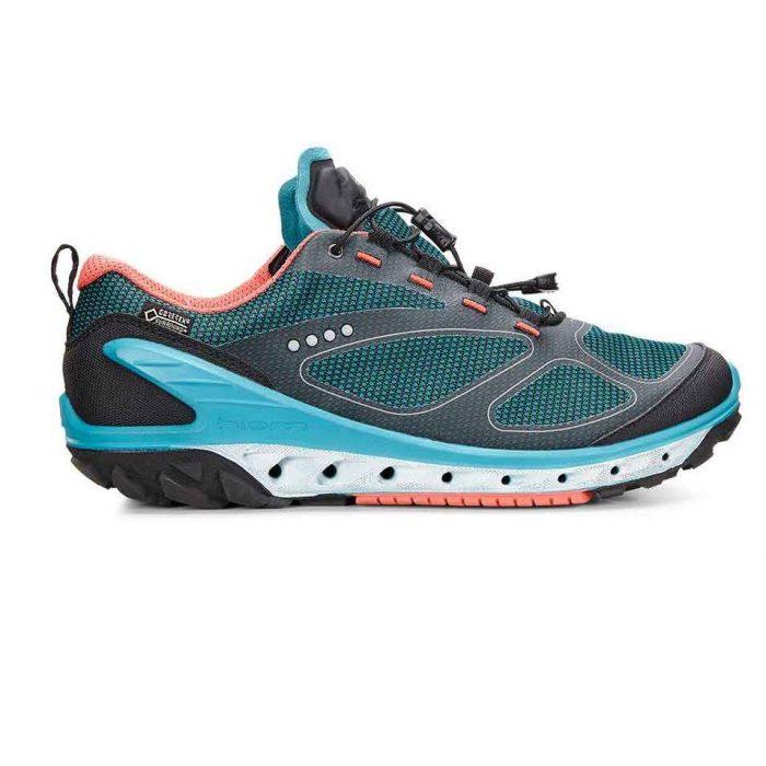 ECCO-BIOM-VENTURE-shoe