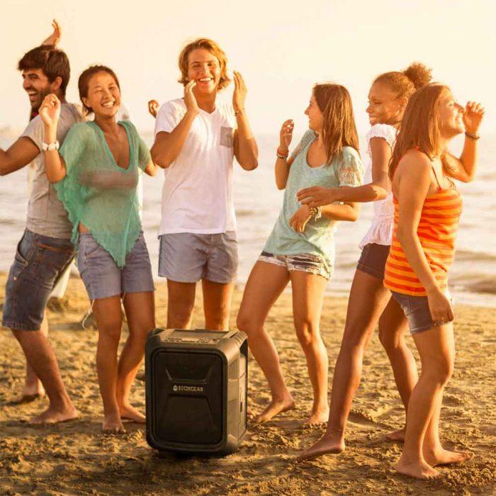 ECOXGEAR-waterproof-speaker