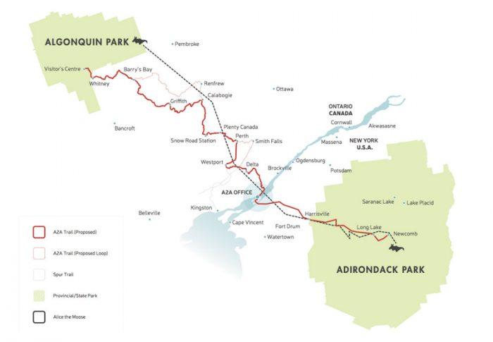 alice moose a2a map