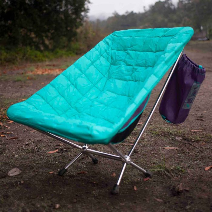 alite-camp-chair