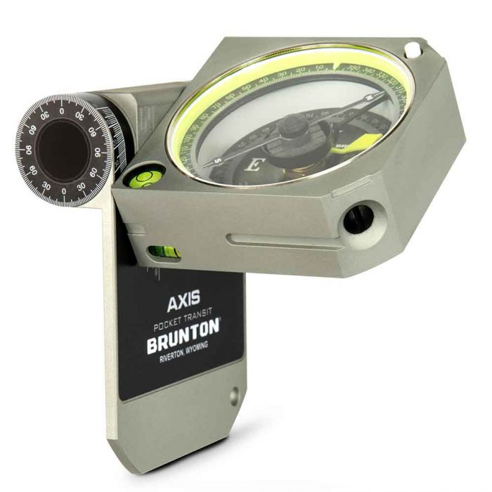 brunton-axis-compass