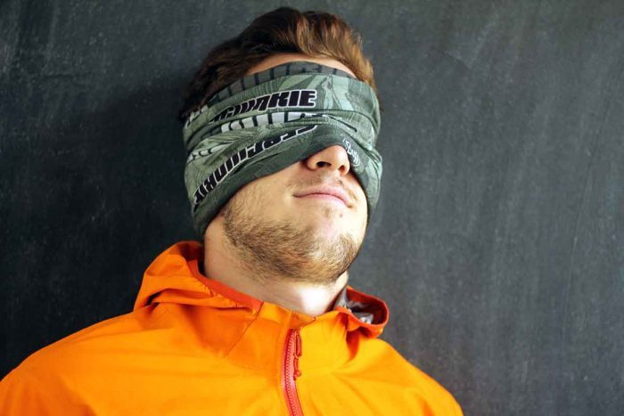 buff-sleep-mask