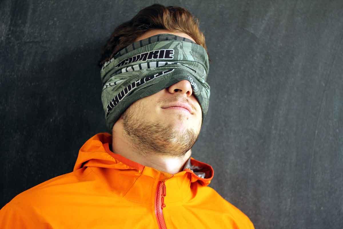 BUFF Headwear  A Wearer s Guide To The Best Outdoors Accessory ... 5fdcea1b62c