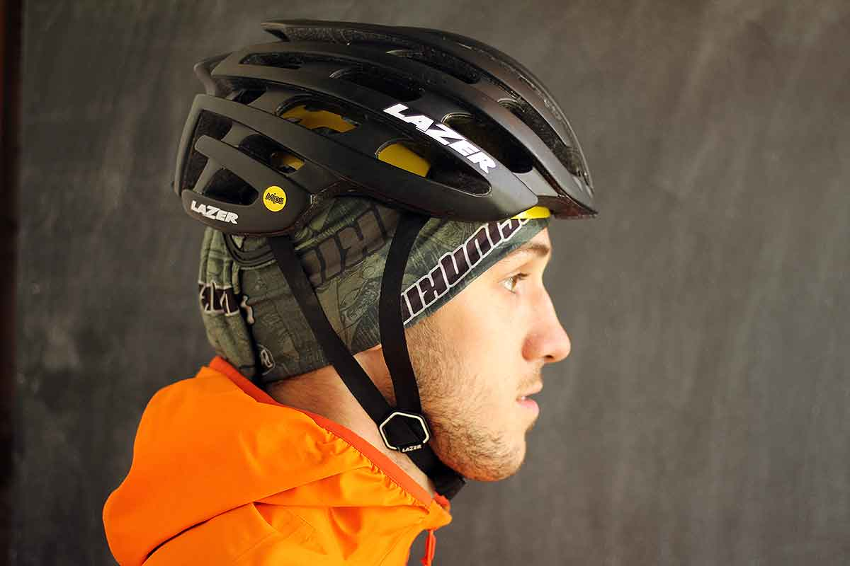 BUFF Headwear  A Wearer s Guide To The Best Outdoors Accessory ... eebb9d85ba8