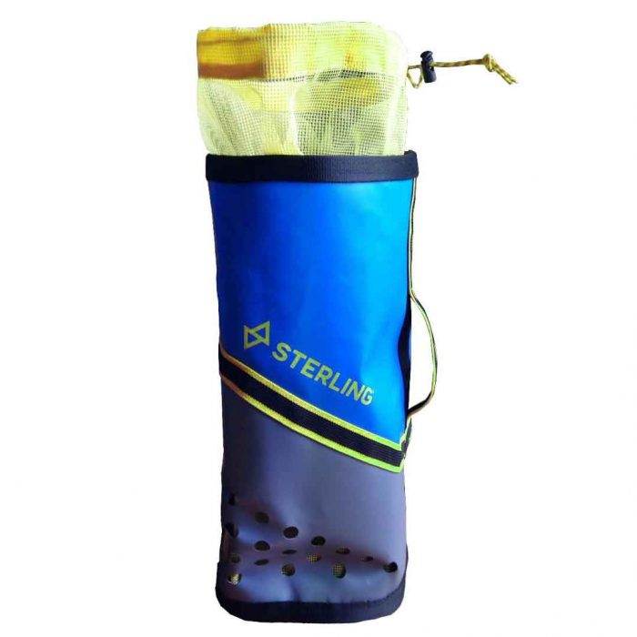 canyoneering bag