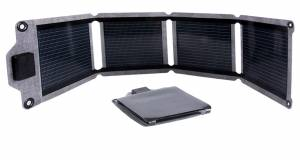 enerplex kicker lightweight solar