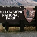 free-national-park-admission