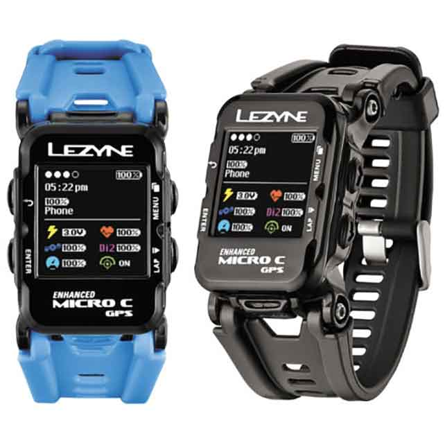 lezyne-gps-watch
